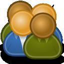 osa_user_large_group